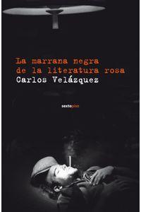 lib-la-marrana-negra-de-la-literatura-rosa-otros-editores-9788416358373