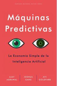 MAQUINAS-PREDICTIVAS-9788494949388-URNO