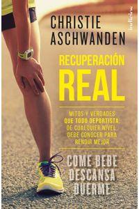 recuperacin-real-9788415732433-URNO