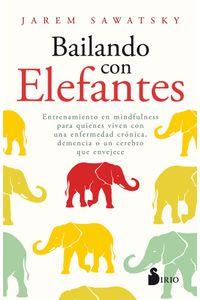 bailando-elefantes-9788417399993-urno
