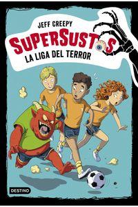 lib-la-liga-del-terror-grupo-planeta-9788408214458
