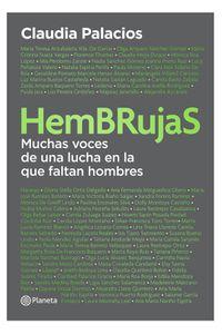 hembrujas_201910222310-plan