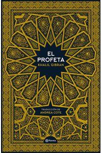 el-profeta-9789584284136-plan