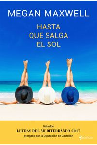 lib-hasta-que-salga-el-sol-grupo-planeta-9788408174295