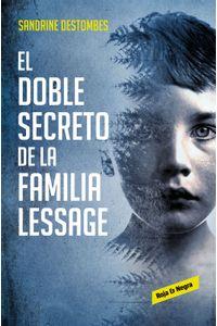 lib-el-doble-secreto-de-la-familia-lessage-penguin-random-house-9788417511555