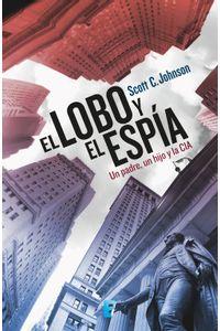 lib-el-lobo-y-el-espia-penguin-random-house-9786075300115