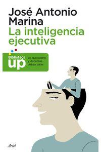 lib-la-inteligencia-ejecutiva-grupo-planeta-9788434401686