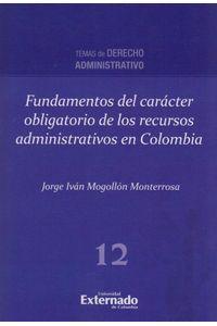 fundamentos-obligatorios-recursos-admin-9789587902549-uext