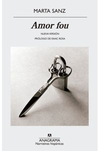 lib-amor-fou-editorial-anagrama-9788433939203