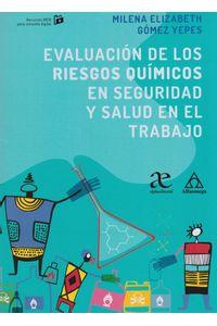 EVALUACION-RIESGOS-QUIMICOS-9789587785807-ALFA