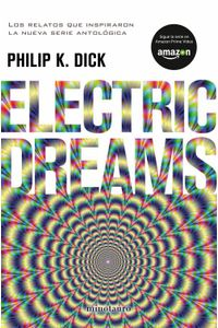 lib-electric-dreams-grupo-planeta-9788445005224