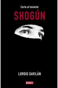 lib-shogun-penguin-random-house-9786124272516