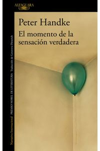 MOMENTO-SENSACION-VERDADERA-9789585496880-RHMC