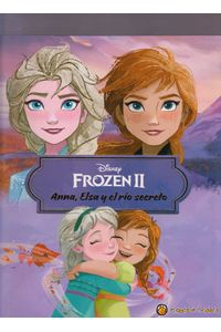 frozen2-rio-secreto-9789877971712-rhmc