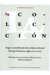 la-coleccion-auge-y-consolidacion-9789587745122-unal
