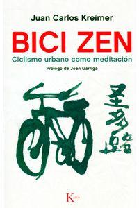 bici-zen-9788499884837-urno