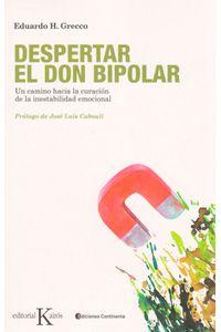 despertar-el-don--bipolar-9788499880327-urno