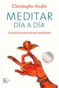 meditar-dia-a-dia-9788499881881-urno
