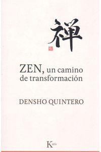 zen-un-camino-de-transformacioin-9788499884868-urno