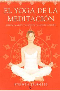 el-yoga-de-la-meditacion-9788499884226-urno