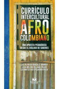 curriculo-intercultural-9789587462296-umag