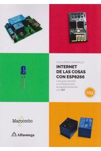 internet-esp8266-9789587786200-alfa