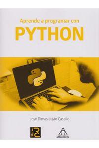 python-9789587786026-alfa