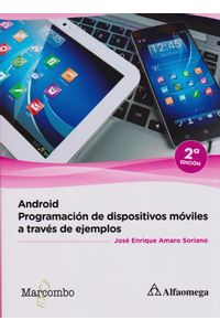 android-prog-disposit-moviles-9789587786101-alfa