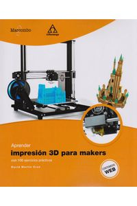 impresion-3d-mak-9789587786064-alfa