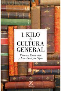 lib-1-kilo-de-cultura-general-grupo-planeta-9788467046434