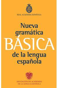 lib-gramatica-basica-de-la-lengua-espanola-grupo-planeta-9788467046991