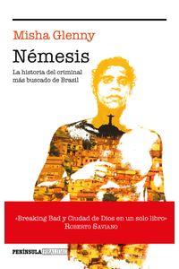 nemesis-9789584256669-plan