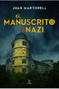 lib-el-manuscrito-nazi-grupo-planeta-9788467050349