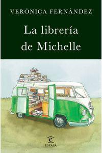 lib-la-libreria-de-michelle-grupo-planeta-9788467050363