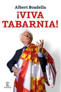 lib-viva-tabarnia-grupo-planeta-9788467052893