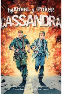 lib-cassandra-grupo-planeta-9788499985763