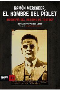 lib-ramon-mercader-el-hombre-del-piolet-ara-llibres-9788416245116