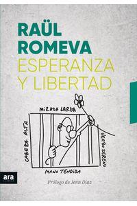 lib-esperanza-y-libertad-ara-llibres-9788416915996