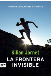 lib-la-frontera-invisible-ara-llibres-9788415645283