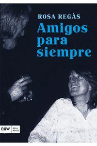 lib-amigos-para-siempre-ara-llibres-9788416245338