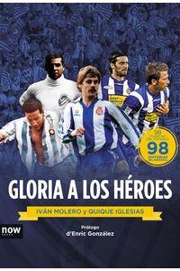 lib-gloria-a-los-heroes-ara-llibres-9788416245314