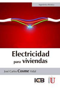 electricidad-para-viviendas-9789587627183-ediu