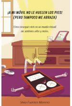 Diccionario De Las Cosas Que No Supe Explicarte Risto