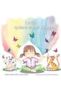bm-lucia-quiere-hacer-yoga-tapa-blanda-editorial-cuatro-hojas-9788412073348