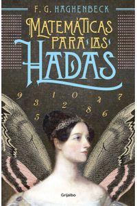 lib-matematicas-para-las-hadas-penguin-random-house-9786073137065