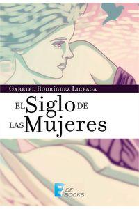lib-el-siglo-de-las-mujeres-penguin-random-house-9786074805949