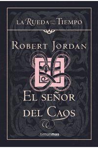 lib-el-senor-del-caos-grupo-planeta-9788448006099