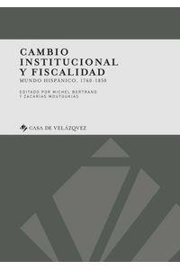bm-cambio-institucional-y-fiscalidad-casa-de-velazquez-9788490962008