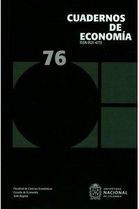 cuadernos-de-economia-0121-4772-76-unal