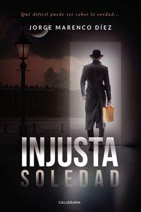 lib-injusta-soledad-penguin-random-house-9788417717711